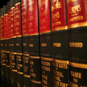 Ashmore Lawyers