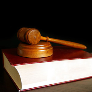 Ashmore Litigation Lawyers